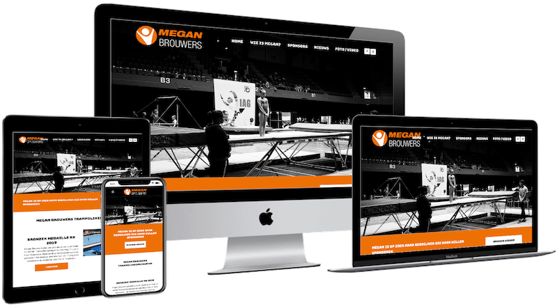 WordPress website verhuizen, Den Bosch, Rosmalen