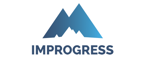 Improgress
