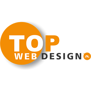 Top-Webdesign.nl