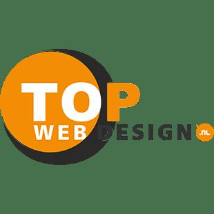 Top-Webdesign.nl | Wordpress Websites | Webshops