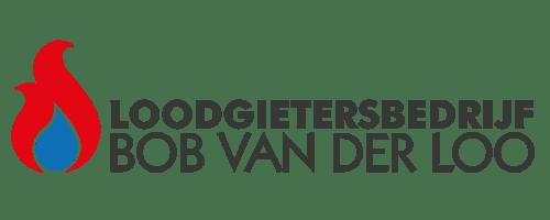 Bob van der Loo
