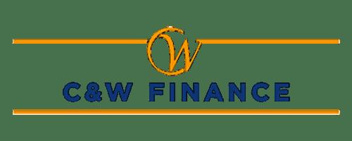 CW Finance