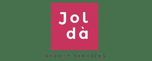 Jolda