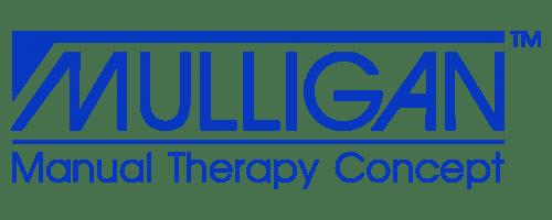 Logo Mulligan