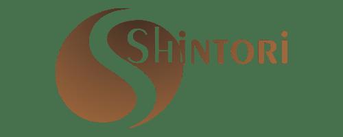 Shintori