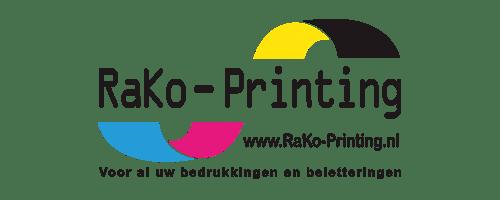 Rako Printing