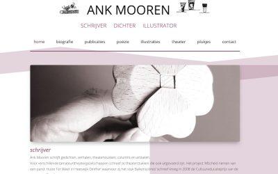 Website laten bouwen, Webdesign Den Bosch, Webhosting Den Bosch