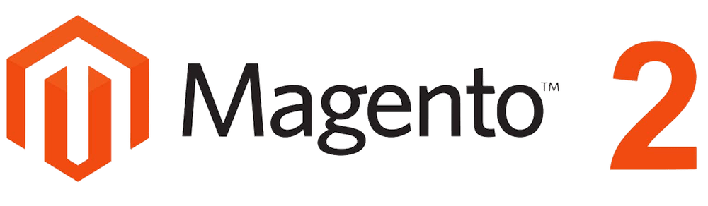Magento, Webshop, Magento laten bouwen