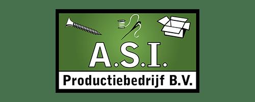 ASI Productie
