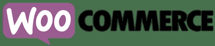 Webshop laten bouwen, Webshop Rosmalen