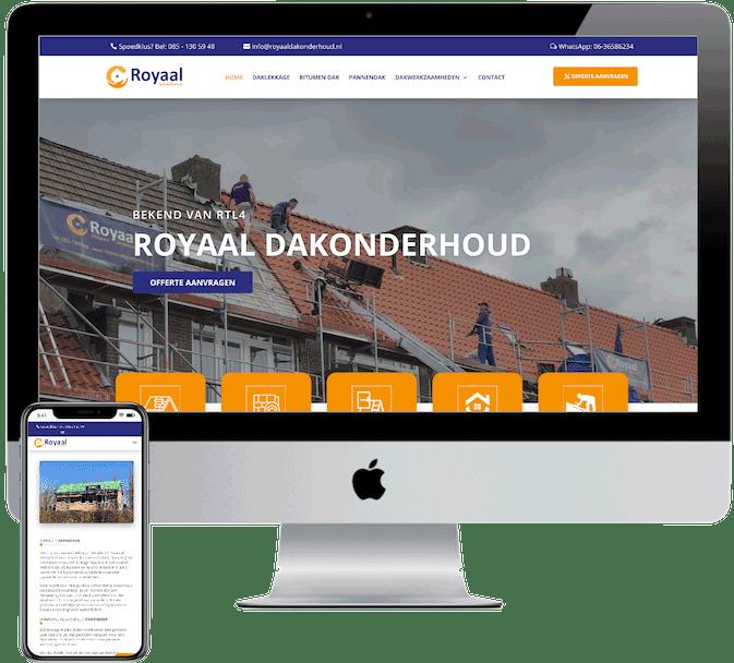 Wordpress Divi, Divi Specialist, Webdesign Divi