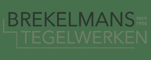 Brekelmans tegelwerken